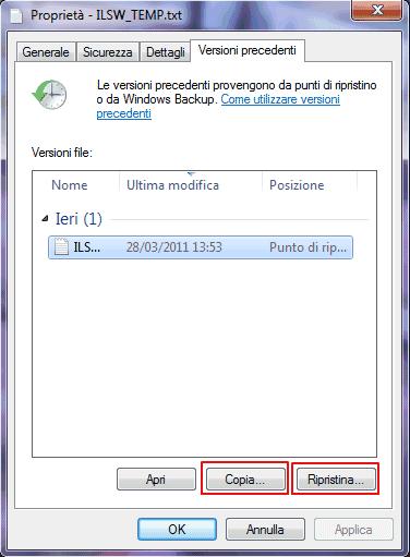 Versioni-precedenti-dei-file