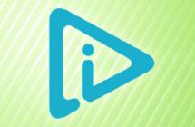 Rimuovere AdChoices: rimozione per Chrome, Firefox, Explorer