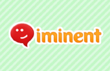 Rimuovere Iminent Toolbar: Come disinstallare search.iminent.com per Chrome, Firefox e IE
