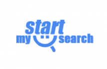 rimuovere mystartsearch