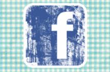 come cancellare iscrizione facebook