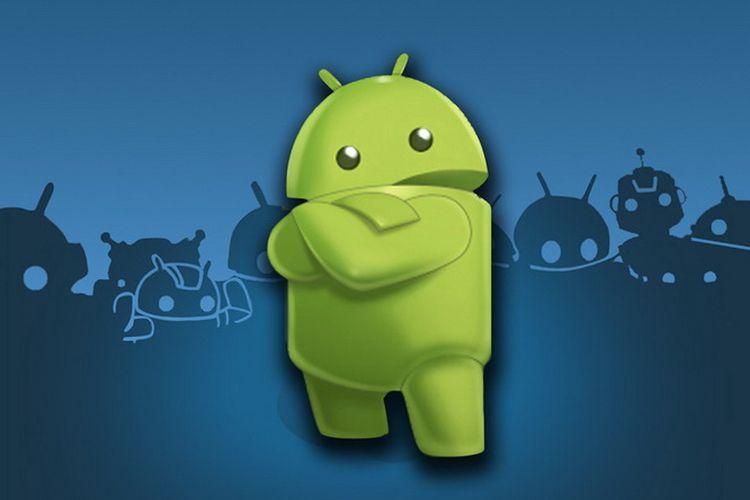 trucchi per android