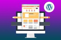 Come modificare una pagina di WordPress con il CSS