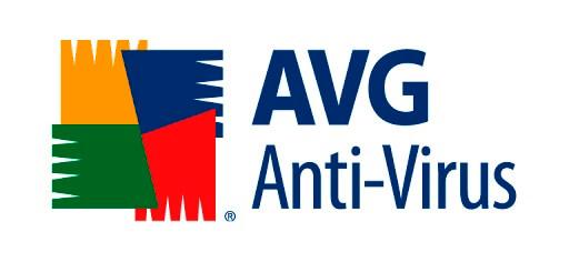 il migliore antivirus gratis per pc